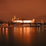 158580_wawel_castle_by_night[1]
