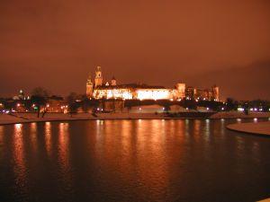 Krakowska Noc Muzeów 2010