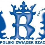 logo_Związku_Szachowego