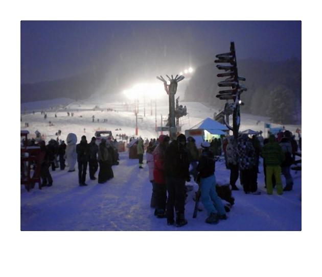 snowland_valcianska_dolina-002-2014-02-06 _ 23_25_00-75